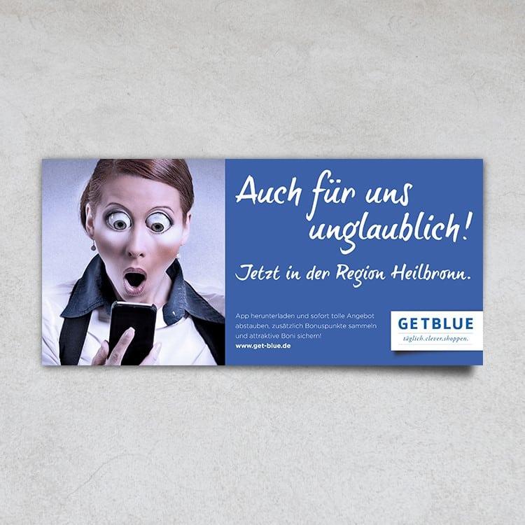 getblue-1