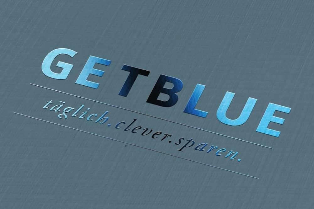 getblue-4