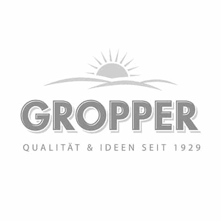 Logo Gropper