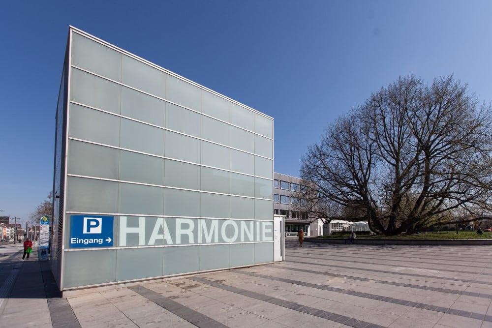 harmonie-heilbronn-1