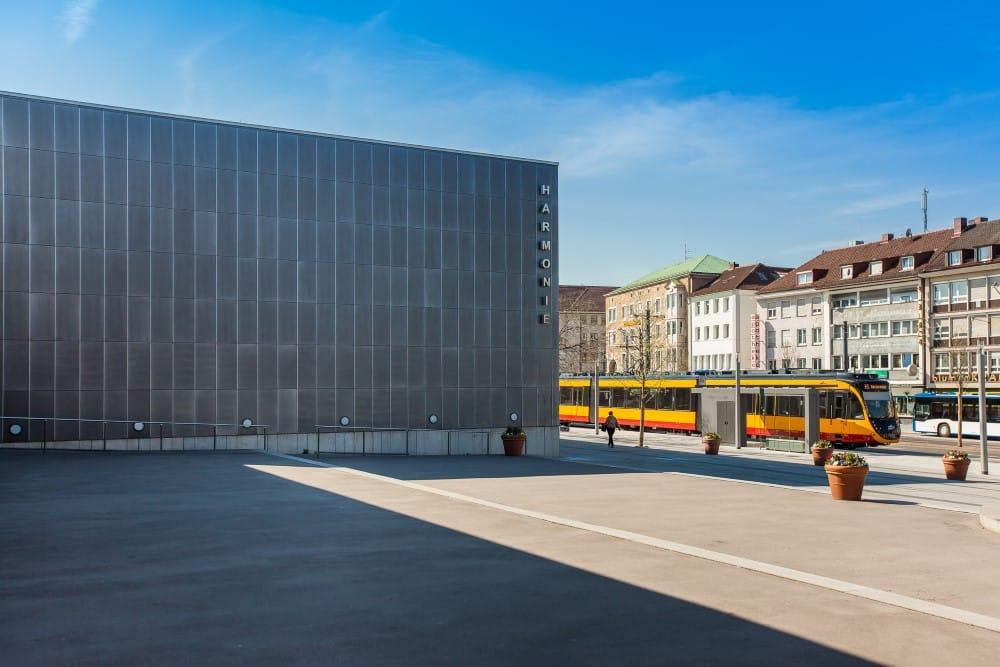 Locationfotografie Heilbronn