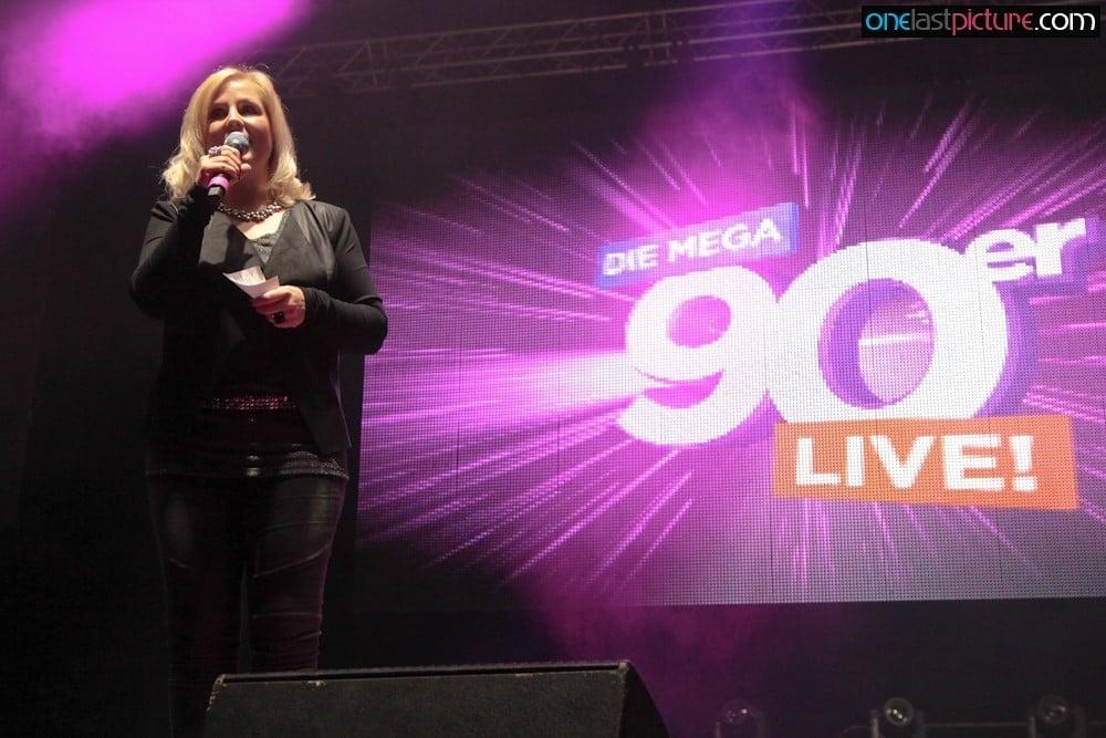 mega-90er-live-2