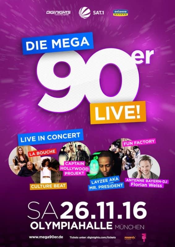 mega-90er-live-4