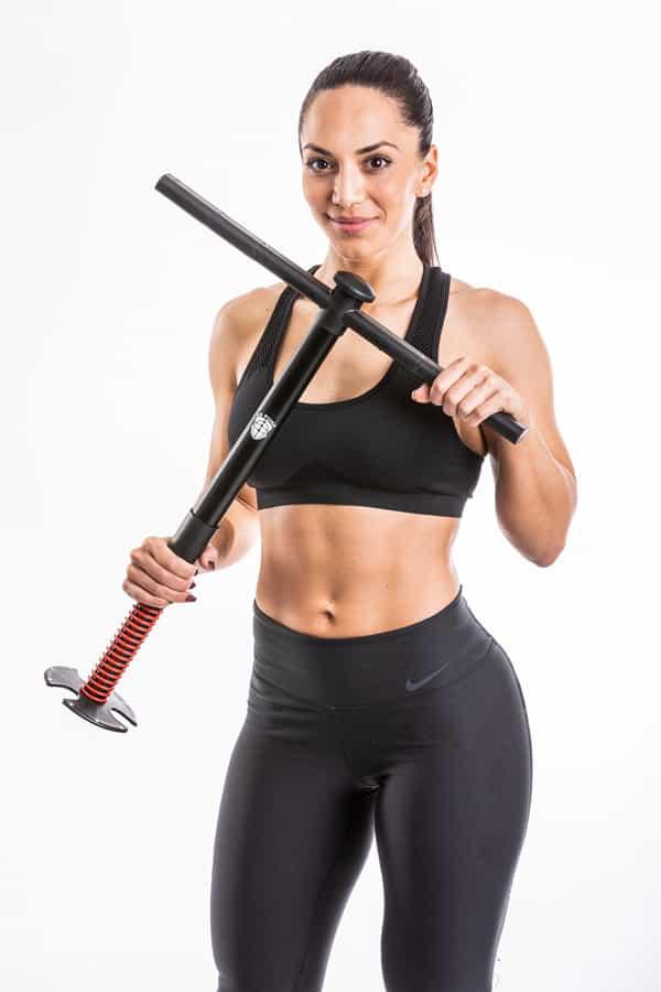 fitness-foto