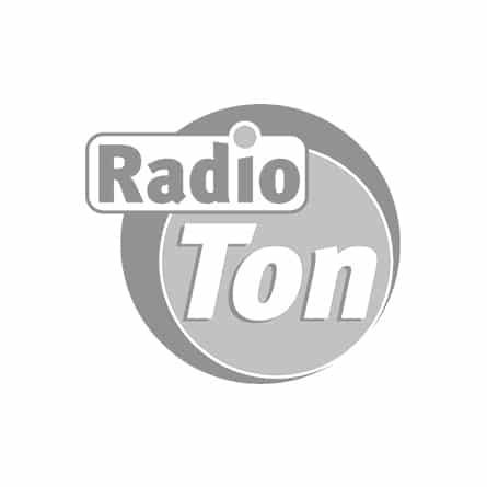 Logo RadioTon