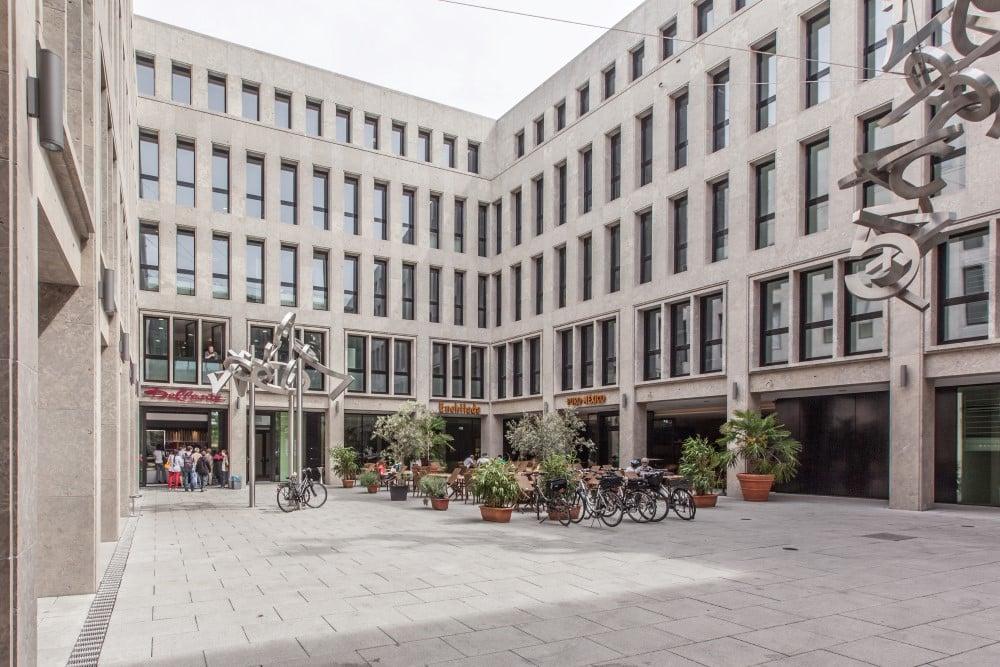Volksbank Heilbronn – Werbeagentur + Fotografie aus ...